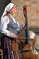 Foto Bardi - Croce Lituana 2007 Lituania_Bardi_2007_041