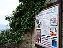 Foto Bardi 2004 Bardi 2004 32