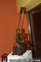 Foto Bedonia - Arte 2010 bedonia_arte_2010_003