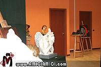 Foto Bedonia - Arte 2010 bedonia_arte_2010_014