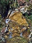 Foto Bedonia - Ceio e Acqua solforosa Ceio di Bedonia 033