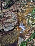 Foto Bedonia - Ceio e Acqua solforosa Ceio di Bedonia 037