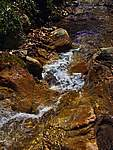 Foto Bedonia - Ceio e Acqua solforosa Ceio di Bedonia 040