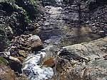 Foto Bedonia - Ceio e Acqua solforosa Ceio di Bedonia 041