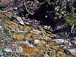 Foto Bedonia - Ceio e Acqua solforosa Ceio di Bedonia 042
