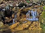 Foto Bedonia - Ceio e Acqua solforosa Ceio di Bedonia 052