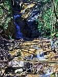 Foto Bedonia - Ceio e Acqua solforosa Ceio di Bedonia 053