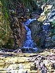 Foto Bedonia - Ceio e Acqua solforosa Ceio di Bedonia 054