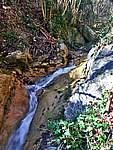 Foto Bedonia - Ceio e Acqua solforosa Ceio di Bedonia 056