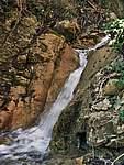 Foto Bedonia - Ceio e Acqua solforosa Ceio di Bedonia 057