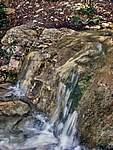 Foto Bedonia - Ceio e Acqua solforosa Ceio di Bedonia 060