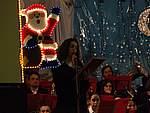 Foto Bedonia - Concerto di Natale 2006 Concerto di Natale 2006 003