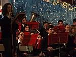 Foto Bedonia - Concerto di Natale 2006 Concerto di Natale 2006 004
