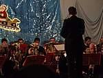 Foto Bedonia - Concerto di Natale 2006 Concerto di Natale 2006 007