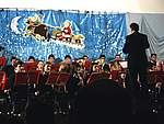Foto Bedonia - Concerto di Natale 2006 Concerto di Natale 2006 009