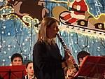 Foto Bedonia - Concerto di Natale 2006 Concerto di Natale 2006 012
