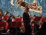 Foto Bedonia - Concerto di Natale 2006 Concerto di Natale 2006 013