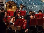 Foto Bedonia - Concerto di Natale 2006 Concerto di Natale 2006 015