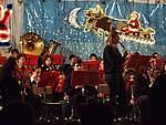 Foto Bedonia - Concerto di Natale 2006 Concerto di Natale 2006 018