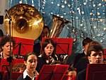 Foto Bedonia - Concerto di Natale 2006 Concerto di Natale 2006 019
