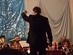 Foto Bedonia - Concerto di Natale 2006 Concerto di Natale 2006 020