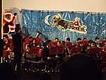 Foto Bedonia - Concerto di Natale 2006 Concerto di Natale 2006 023