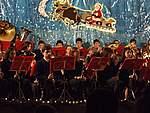 Foto Bedonia - Concerto di Natale 2006 Concerto di Natale 2006 025