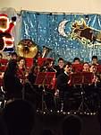 Foto Bedonia - Concerto di Natale 2006 Concerto di Natale 2006 028