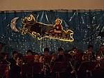 Foto Bedonia - Concerto di Natale 2006 Concerto di Natale 2006 030