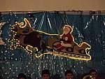 Foto Bedonia - Concerto di Natale 2006 Concerto di Natale 2006 031