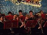 Foto Bedonia - Concerto di Natale 2006 Concerto di Natale 2006 033