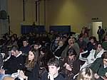 Foto Bedonia - Concerto di Natale 2006 Concerto di Natale 2006 035