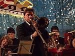 Foto Bedonia - Concerto di Natale 2006 Concerto di Natale 2006 038