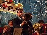 Foto Bedonia - Concerto di Natale 2006 Concerto di Natale 2006 040