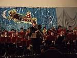 Foto Bedonia - Concerto di Natale 2006 Concerto di Natale 2006 041