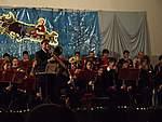 Foto Bedonia - Concerto di Natale 2006 Concerto di Natale 2006 042