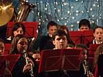 Foto Bedonia - Concerto di Natale 2006 Concerto di Natale 2006 046