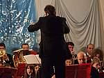 Foto Bedonia - Concerto di Natale 2006 Concerto di Natale 2006 047