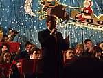 Foto Bedonia - Concerto di Natale 2006 Concerto di Natale 2006 055