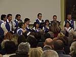 Foto Bedonia - Concerto di Santa Lucia 2006 Concerto di Santa Lucia 030