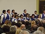 Foto Bedonia - Concerto di Santa Lucia 2006 Concerto di Santa Lucia 034