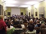 Foto Bedonia - Concerto di Santa Lucia 2006 Concerto di Santa Lucia 035