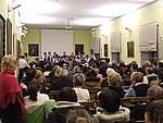 Foto Bedonia - Concerto di Santa Lucia 2006 Concerto di Santa Lucia 036