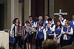 Foto Bedonia - Concerto di Santa Lucia 2007 Coro_di_Natale_2007_001