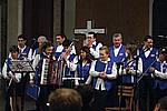 Foto Bedonia - Concerto di Santa Lucia 2007 Coro_di_Natale_2007_002