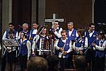 Foto Bedonia - Concerto di Santa Lucia 2007 Coro_di_Natale_2007_003