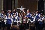 Foto Bedonia - Concerto di Santa Lucia 2007 Coro_di_Natale_2007_004