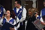 Foto Bedonia - Concerto di Santa Lucia 2007 Coro_di_Natale_2007_005