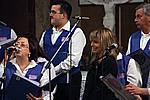 Foto Bedonia - Concerto di Santa Lucia 2007 Coro_di_Natale_2007_006