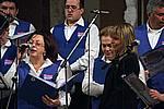 Foto Bedonia - Concerto di Santa Lucia 2007 Coro_di_Natale_2007_007